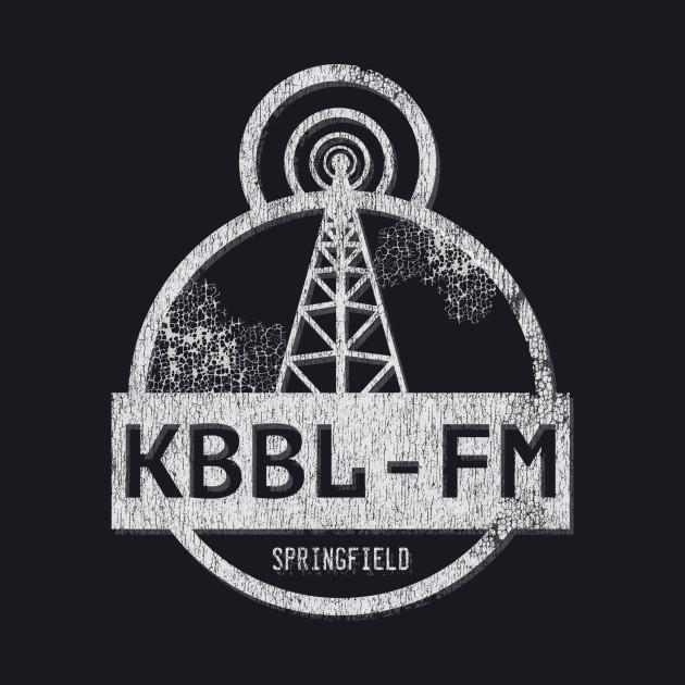 KBBL white