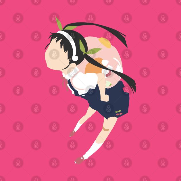Hachikuji Minimalist
