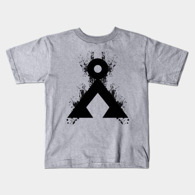 Can You See Home Stargate Sg1 Kids T Shirt Teepublic