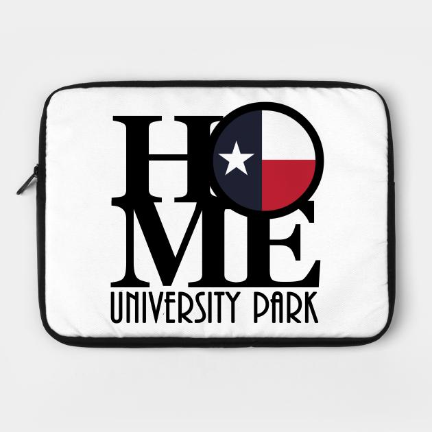 HOME University Park TX