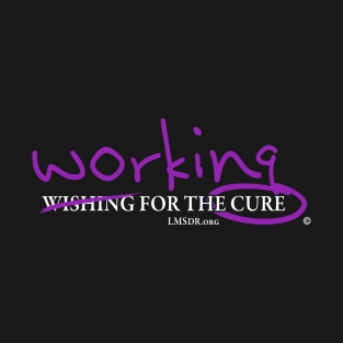 5ebe6d49791 Cancer Awareness T-Shirts | TeePublic