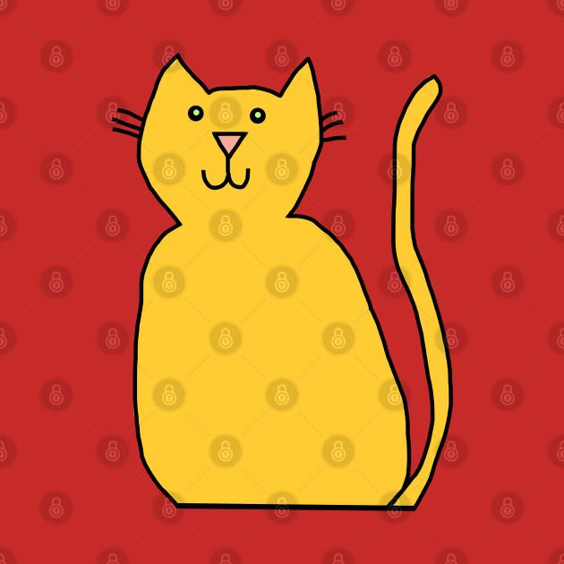 Distracted Boyfriend Meme - This Cat