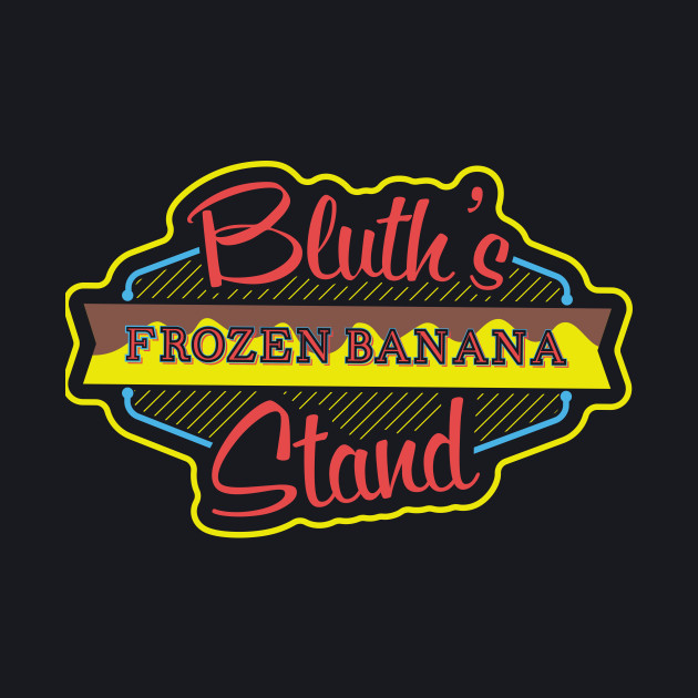 There's Always Money in the Banana Stand