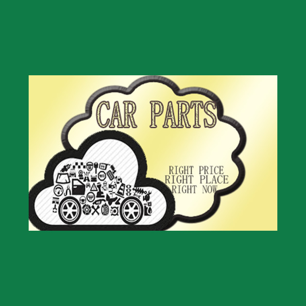 Car Parts Car Parts Kids T Shirt Teepublic