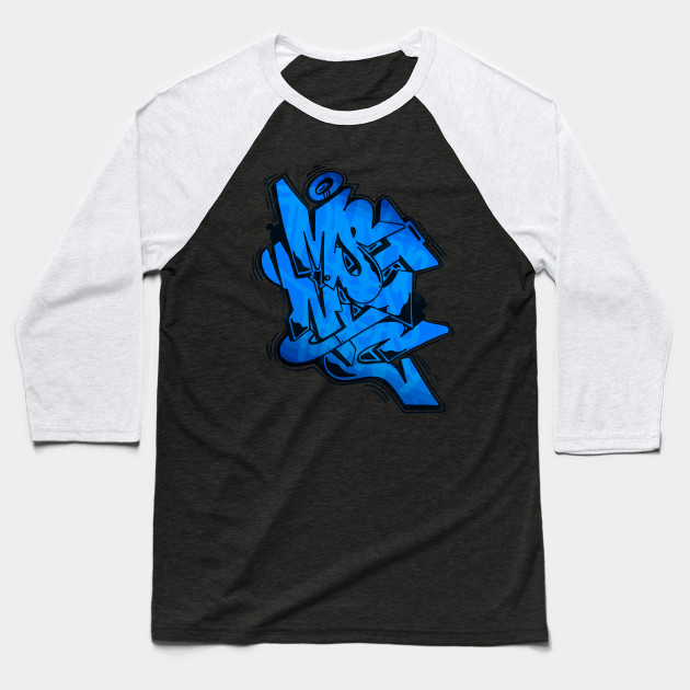 MST NYC - Blue