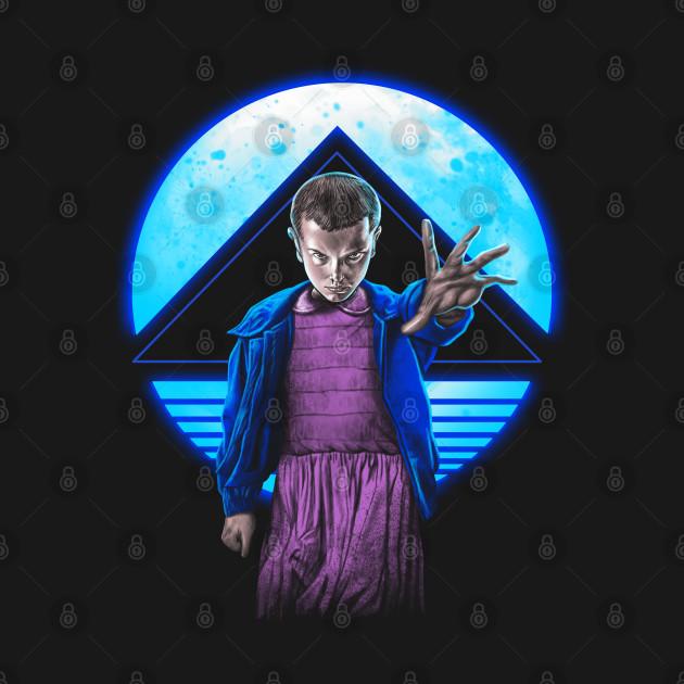 Rad Eleven
