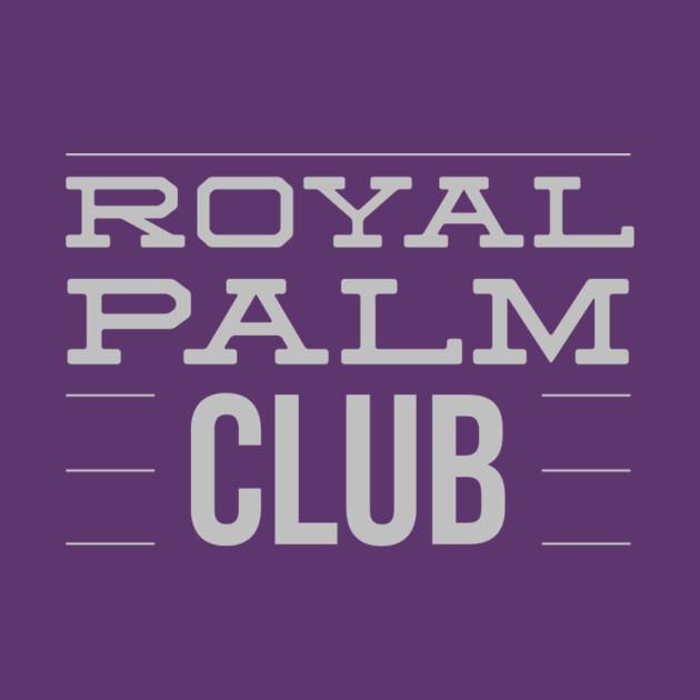 Royal Palm Club