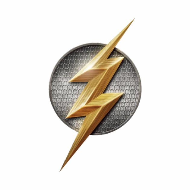 Flash - Justice League