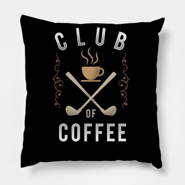 Club of Coffee