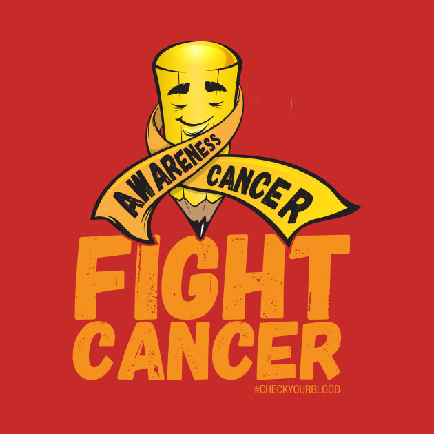 Fight Cancer, Cancer Awareness