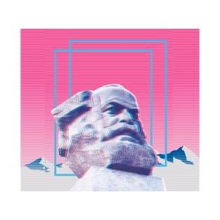 1628737 1