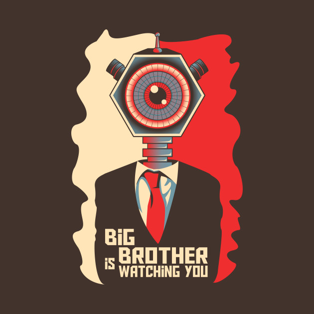 big brother is legally watching an Watch big brother is always watching 2 video on xhamster, the biggest sex tube site with tons of free teen voyeur & watching porn movies.