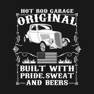 74ef56229 Car Show T-Shirts | TeePublic