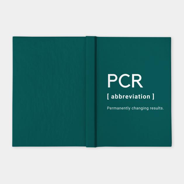 PCR Description