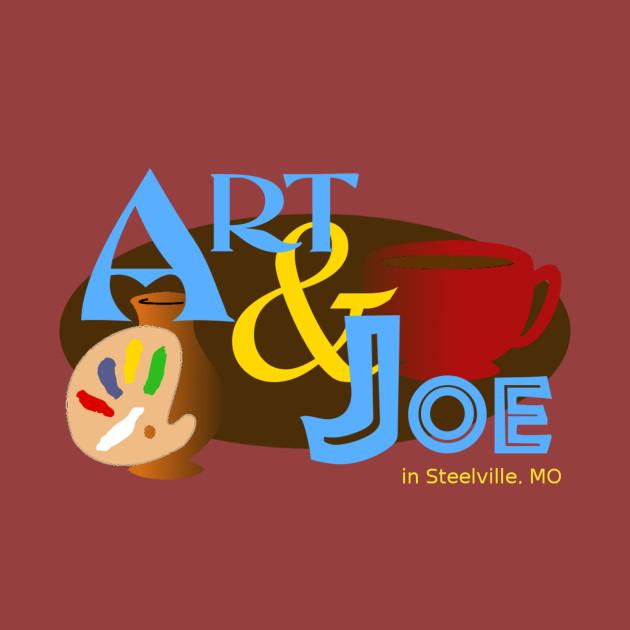 Art & Joe