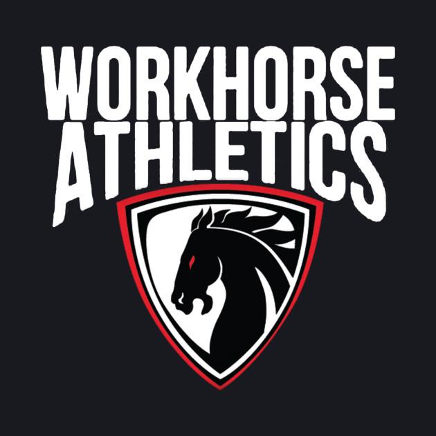 Workhorse Athletics Original