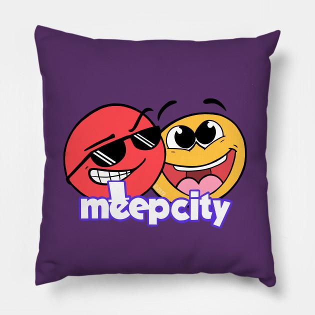 Meeps