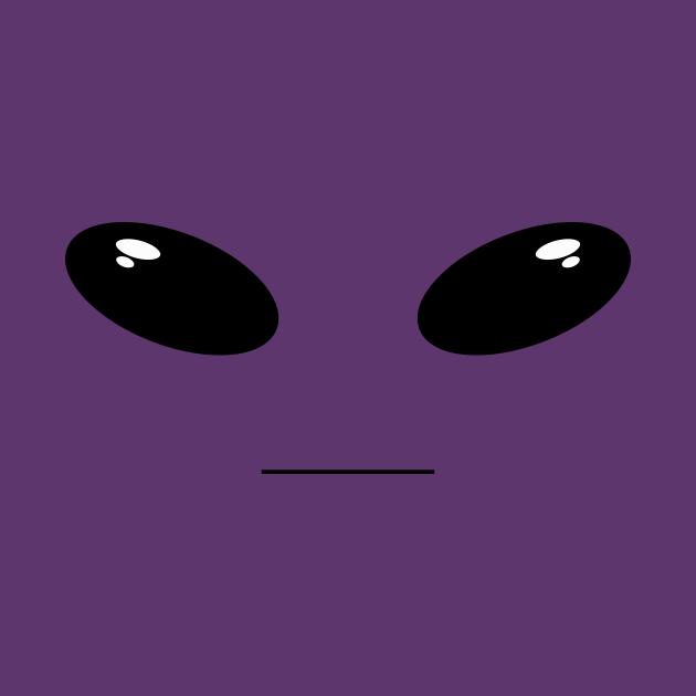 Green gang or Purple gang?