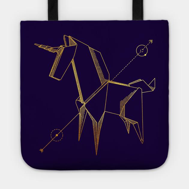 Trojan Unicorn