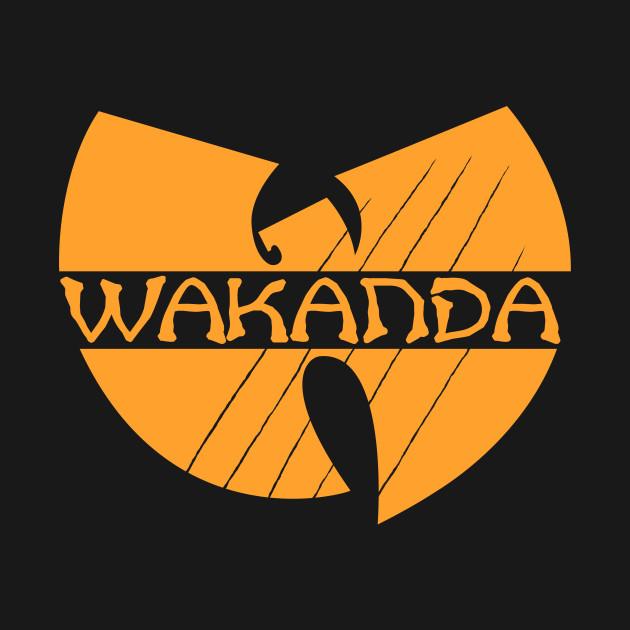 Wa-Kanda Yellow