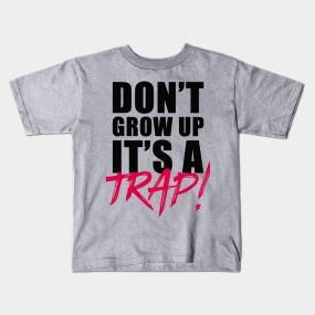 301f03f5 Funny Kids T-Shirts | TeePublic