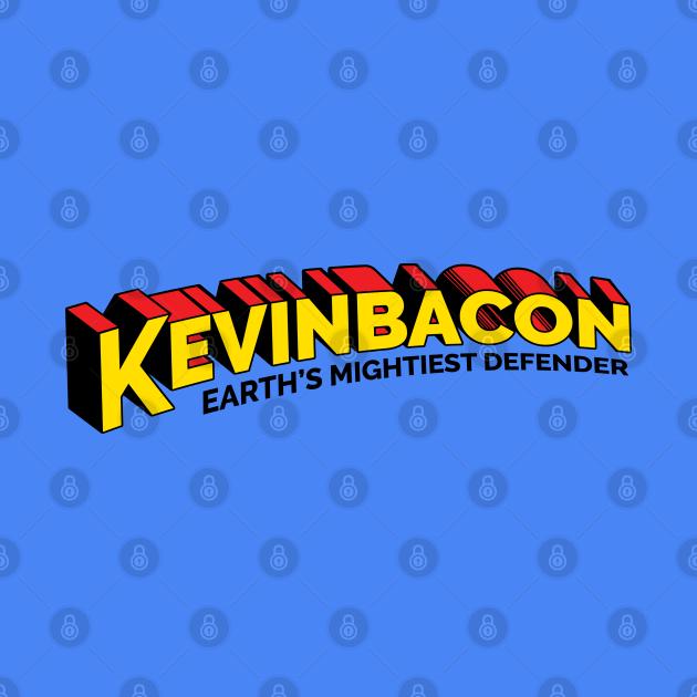 KevinBacon
