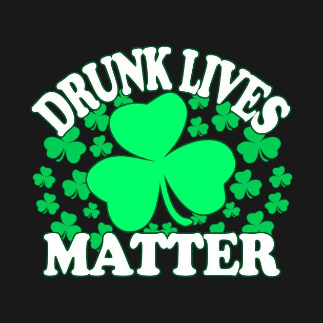 Irish Drinking Toast St Patrick S Day Shirt By: Inappropriate St Patricks Day