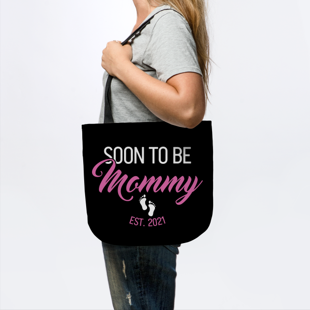 Soon To Be Mommy 2021 First Mothers Day