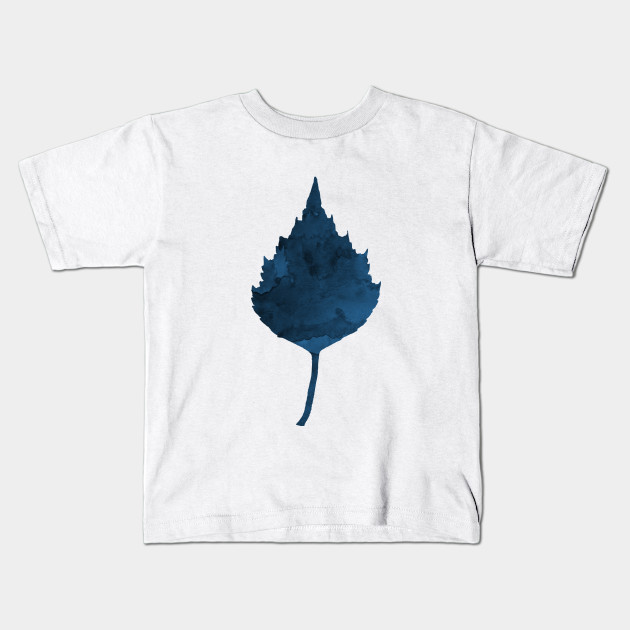 Image result for images of kid painted leaf printing on t-shirts