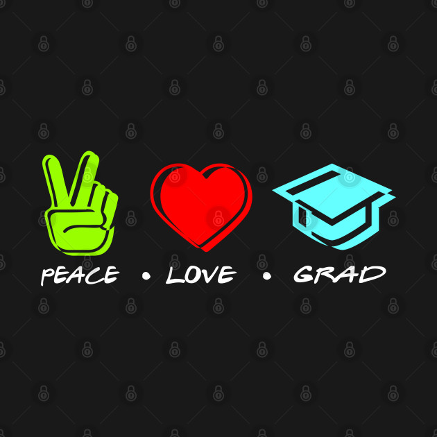 Graduation 2020 Grad Gift