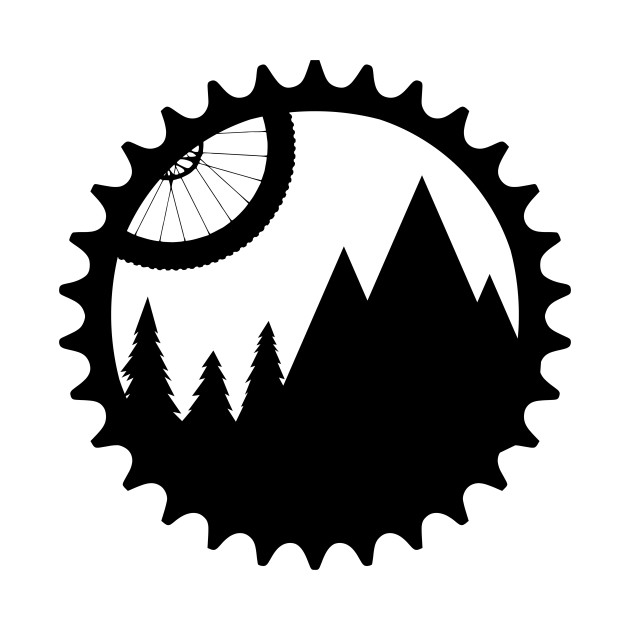 list of synonyms and antonyms of the word mtb logo