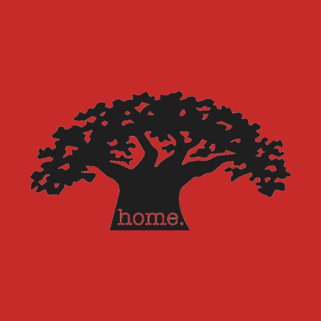 Animal Kingdom is my Home