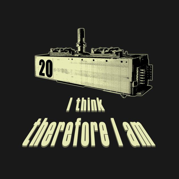Bomb No.20