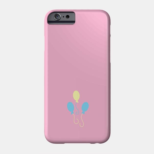 303c65dfdfe My little Pony - Pinkie Pie Cutie Mark V3 - My Little Pony - Phone ...