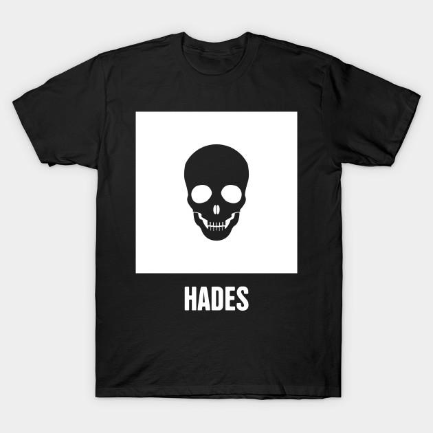 hades symbol coloring pages | Hades | Greek Mythology God Symbol - Greek Mythology - T ...