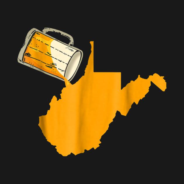 I Beer Map of West Virginia Funny USA Patriot T-Shirt Usa Map Beer Logos on usa dairy map, usa beach map, usa poultry map, usa games map, usa basketball map, usa wineries map, soda usa map, usa love map, usa water map, usa map art, funny us state map, usa map states and capital puzzle, usa fishing map, usa fish map, usa europe map, usa fun map, american funny world map, usa whisky map, usa history map, usa food map,