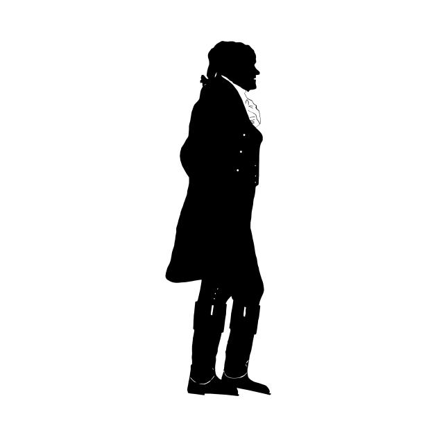 The Jefferson