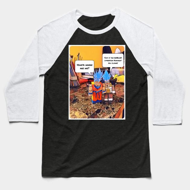 Roblox Goku Black Shirt Id Roblox Redeem Codes Giveaway