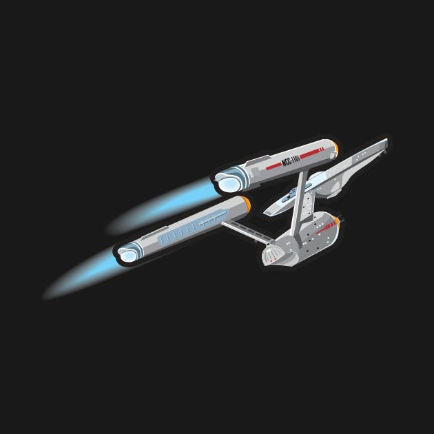 Enterprise Classic