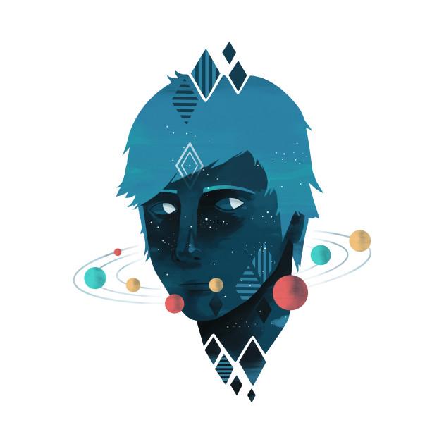 Mind/Space