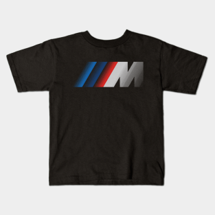 bmw personal t-shirt white PERSONALIZED NUMBER kids shirt UNISEX clothes bmw