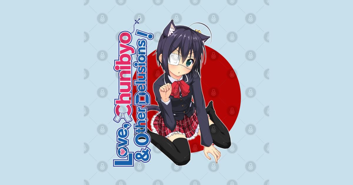 Anime Gamer Girl - Video Game Pro - Video Game - Pegatina | TeePublic MX