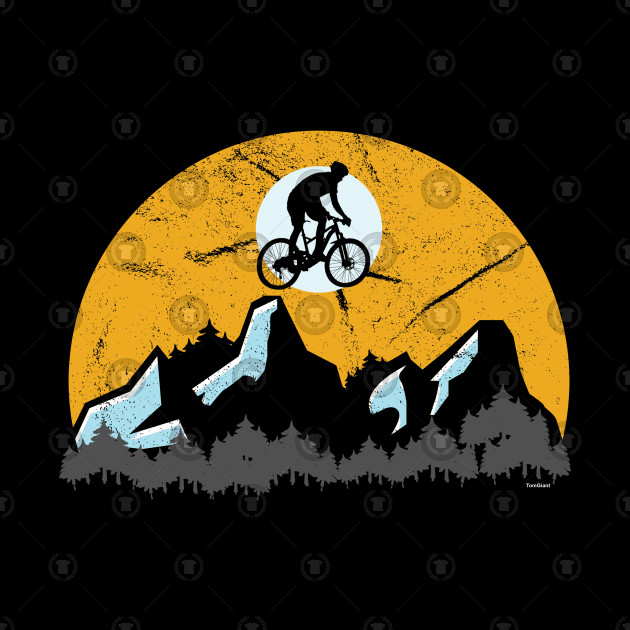 Bikers Cycling Bicycle Cyclist Bicycling Exercise Workout Biking Mountain BMX