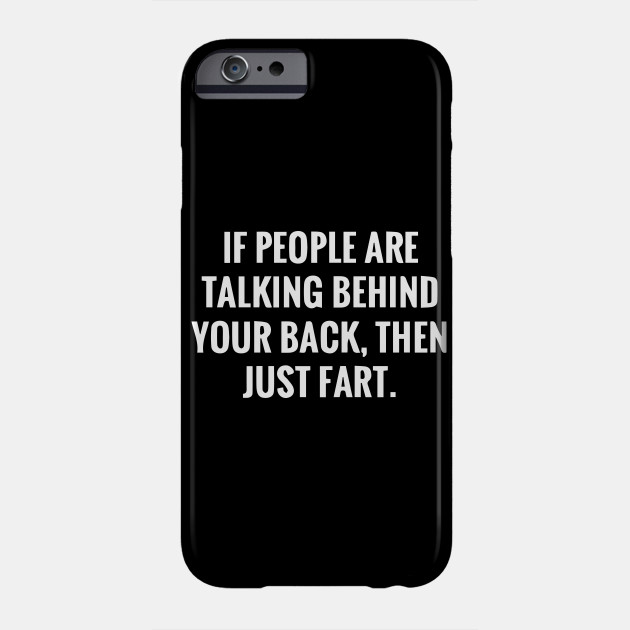 Funny Joke Humor Quotes Gift