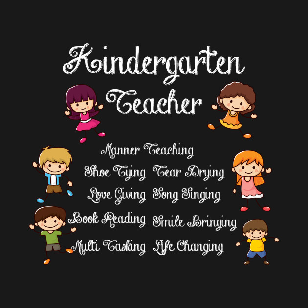 Teacher Quotes Funny Impressive Funny Kindergarten Teacher Quotes Gift Teaching Kids  Humorous .