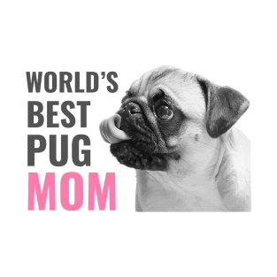 94605e1327413 Pug Dog T-Shirts | TeePublic