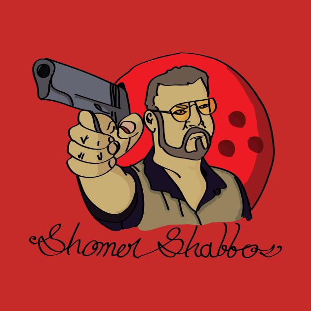 shomer shabbos