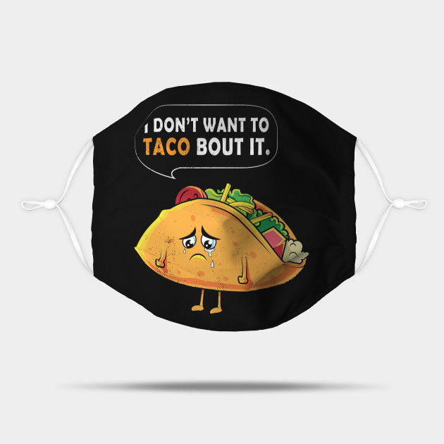 Food puns mexican Mexican food