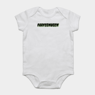 Little Rascals Onesies Teepublic The world every movie has gone, the man who translates everything into movies shows up. teepublic