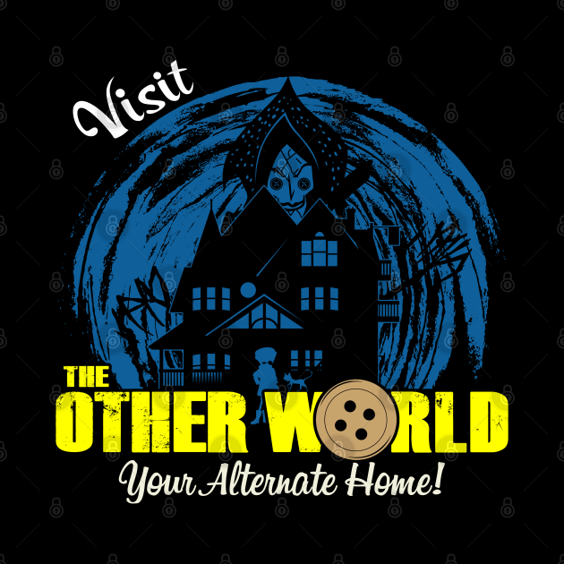 Visit the Other World